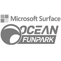 OceanFunpark.png