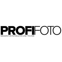 ProfiFoto.png