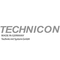Technicon.png