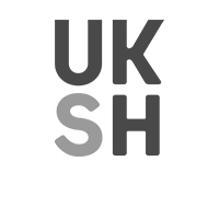 UKSH.png