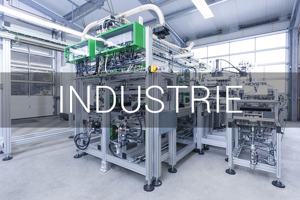 Startseite_Industrie.jpg