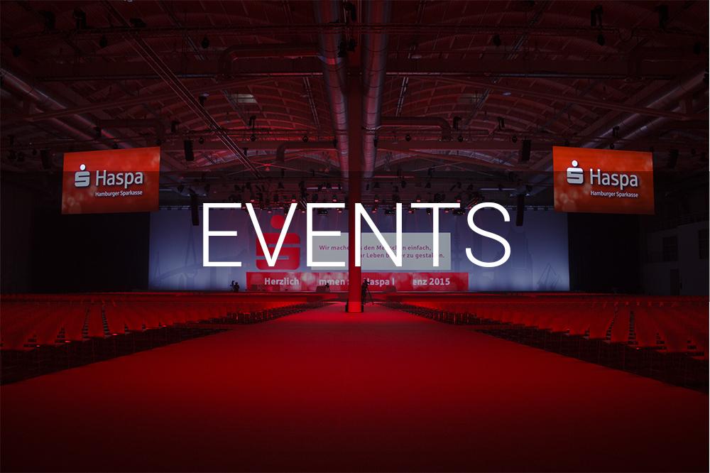 Startseite_Events.jpg