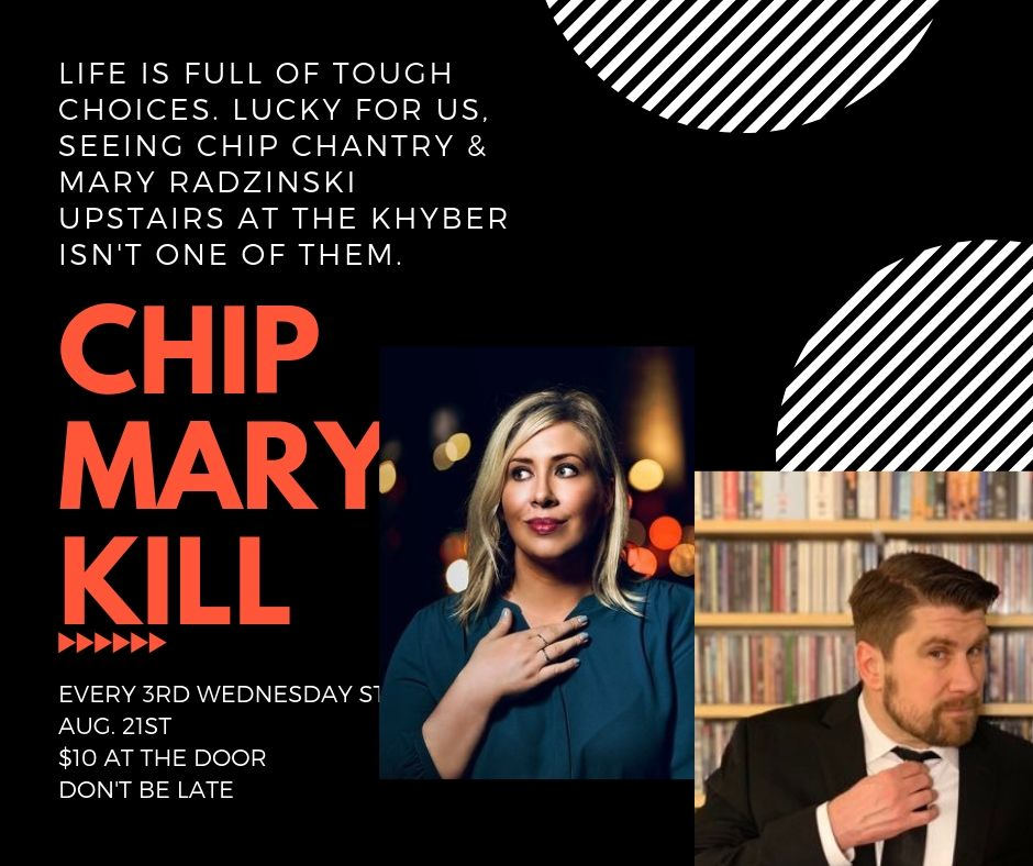 CHIP MARY KILL (1).jpg