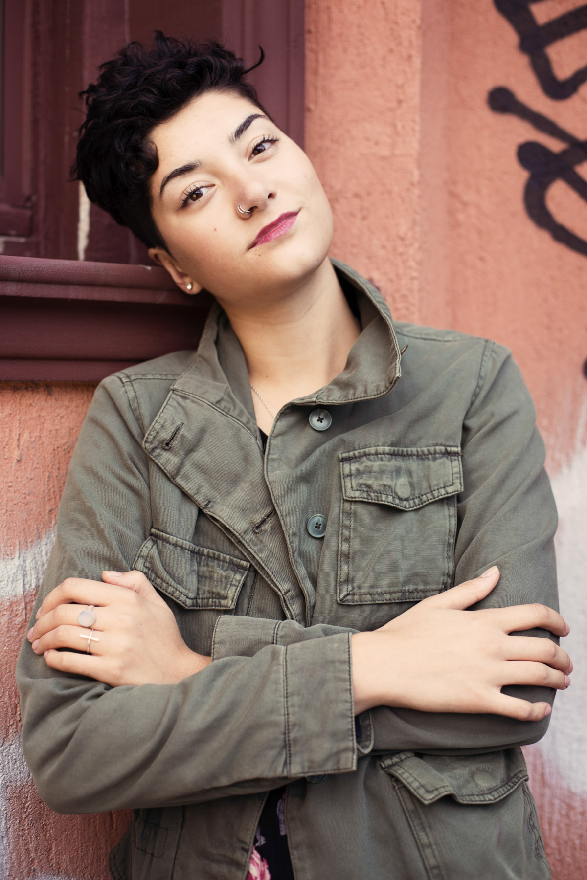 Alia Youssef-21.jpg