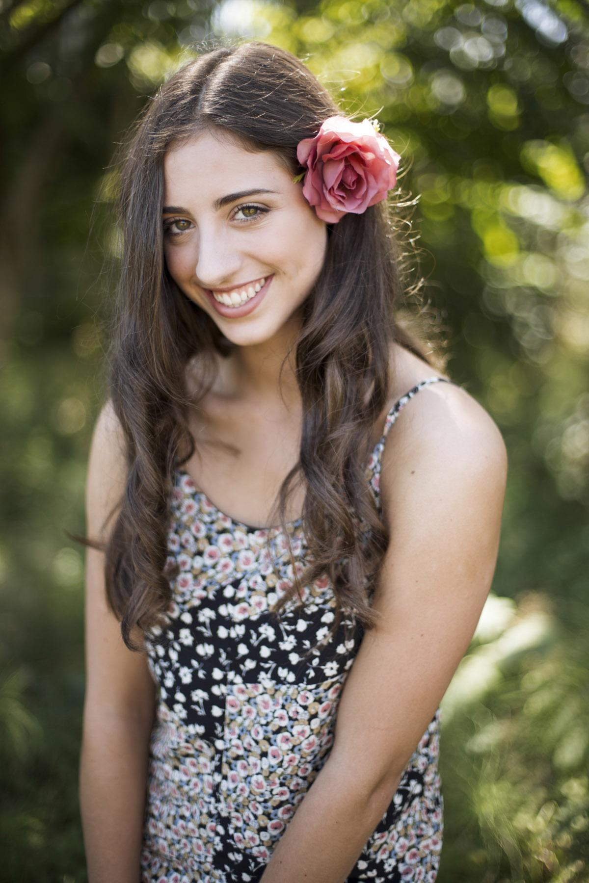 Alia Youssef-22.jpg