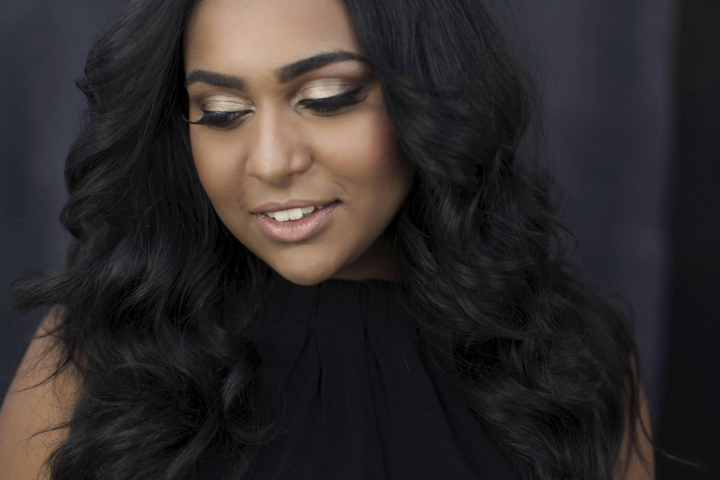 Alia Youssef Portrait Photographer-3.jpg