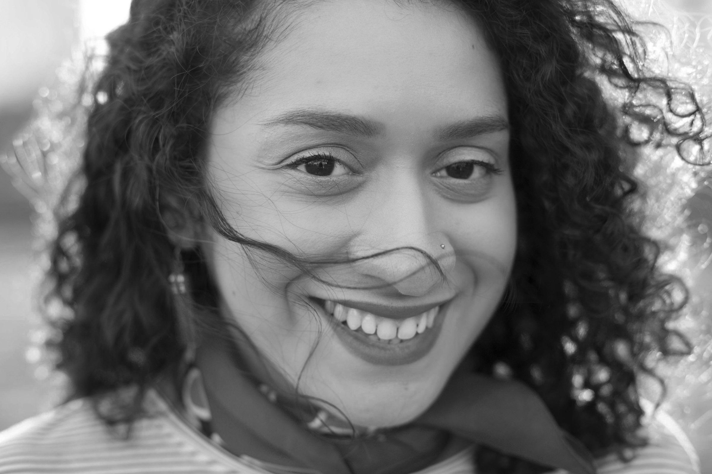 Alia Youssef Portrait Photographer-5.jpg