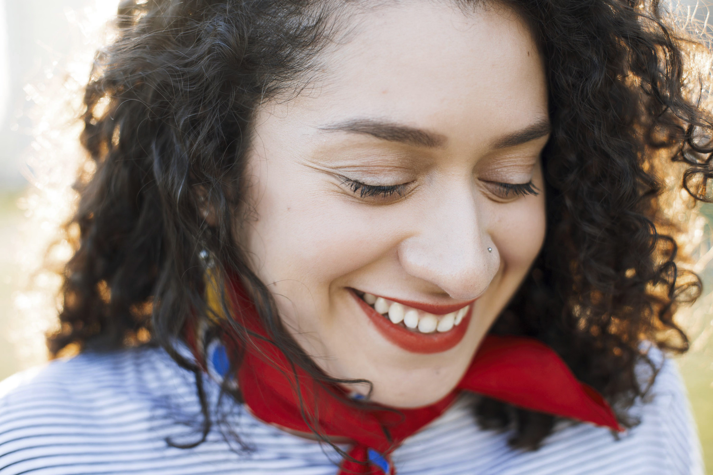 Alia Youssef Portrait Photographer-6.jpg
