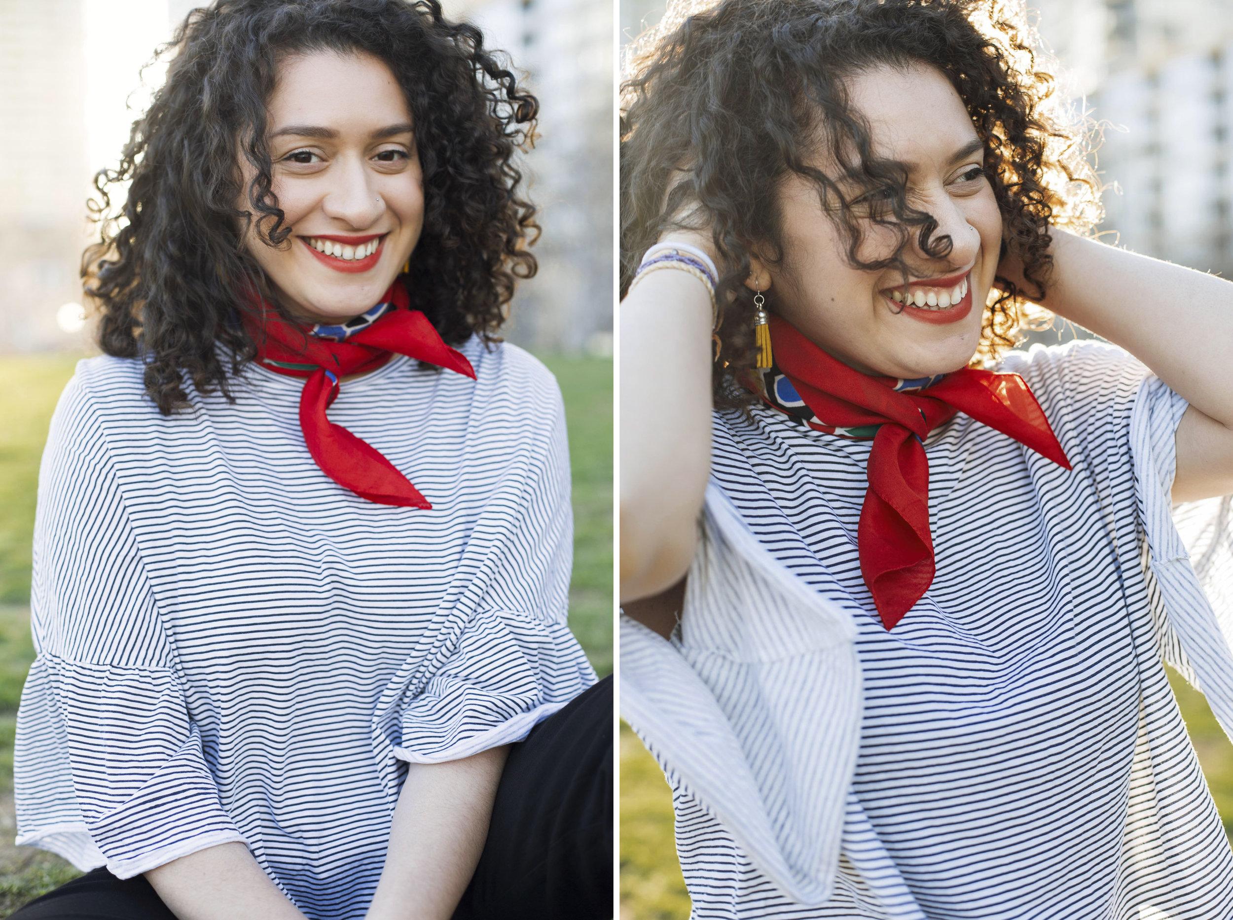 Alia Youssef Portrait Photographer-3(1).jpg