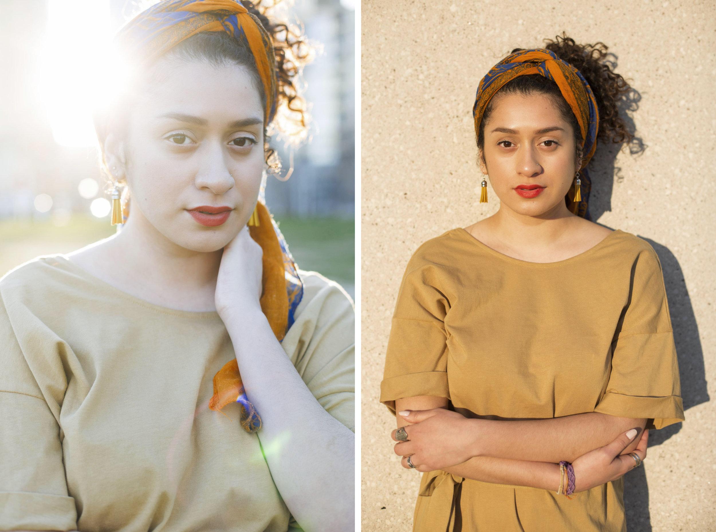 Alia Youssef Portrait Photographer-7(1).jpg