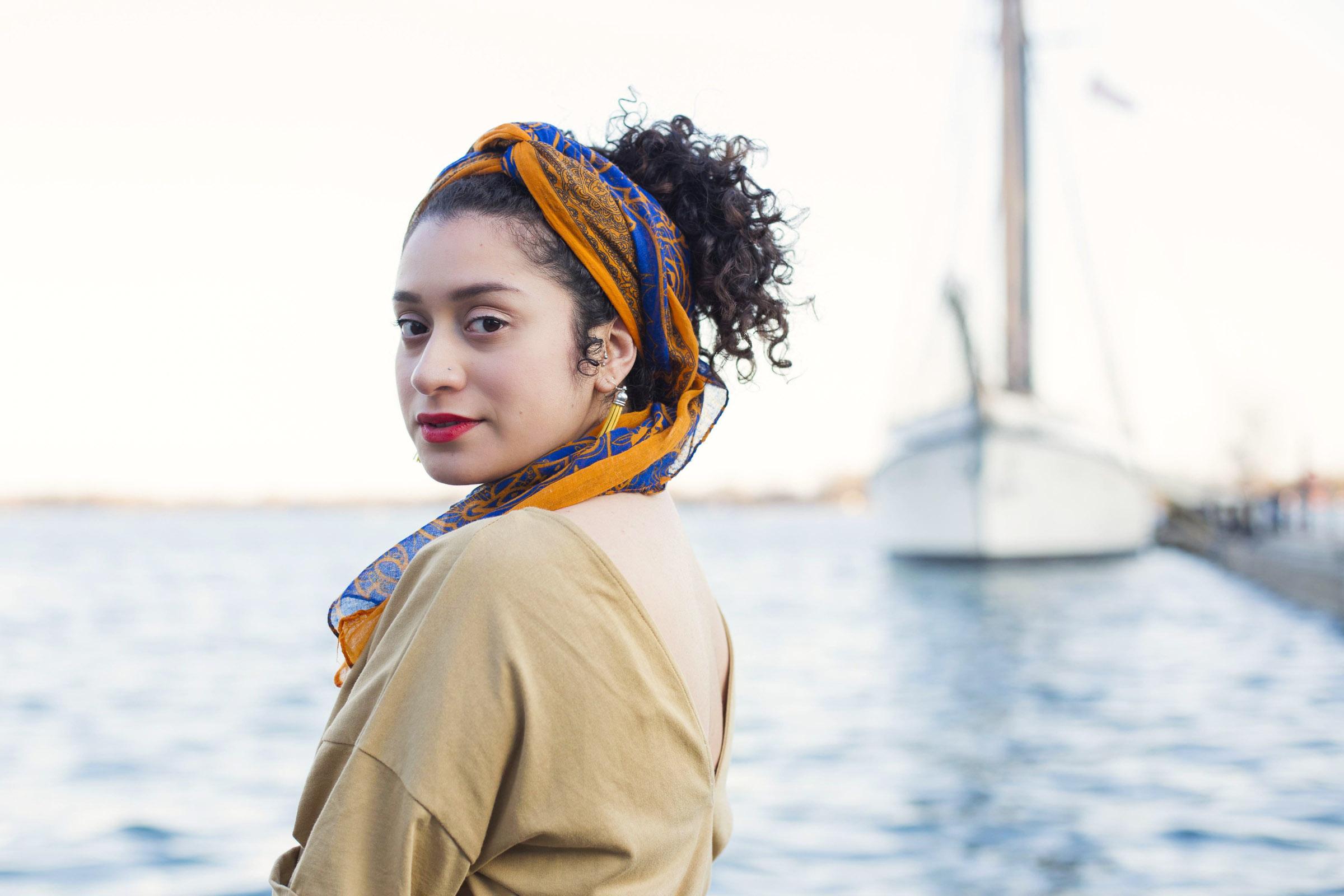 Alia Youssef Portrait Photographer-14.jpg