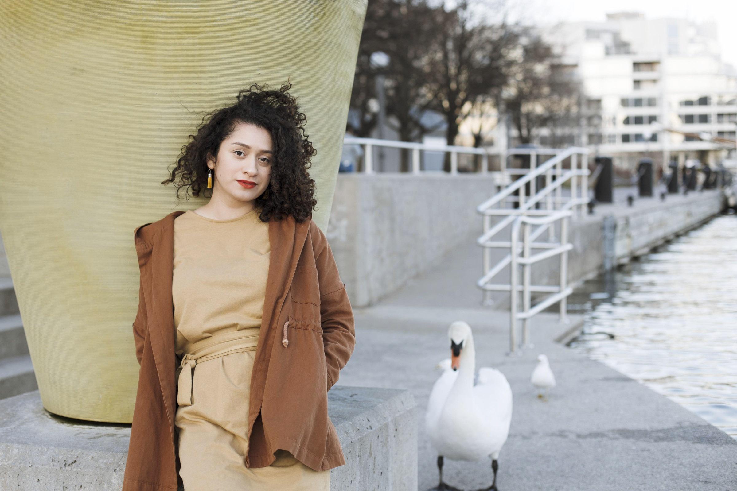 Alia Youssef Portrait Photographer-16.jpg