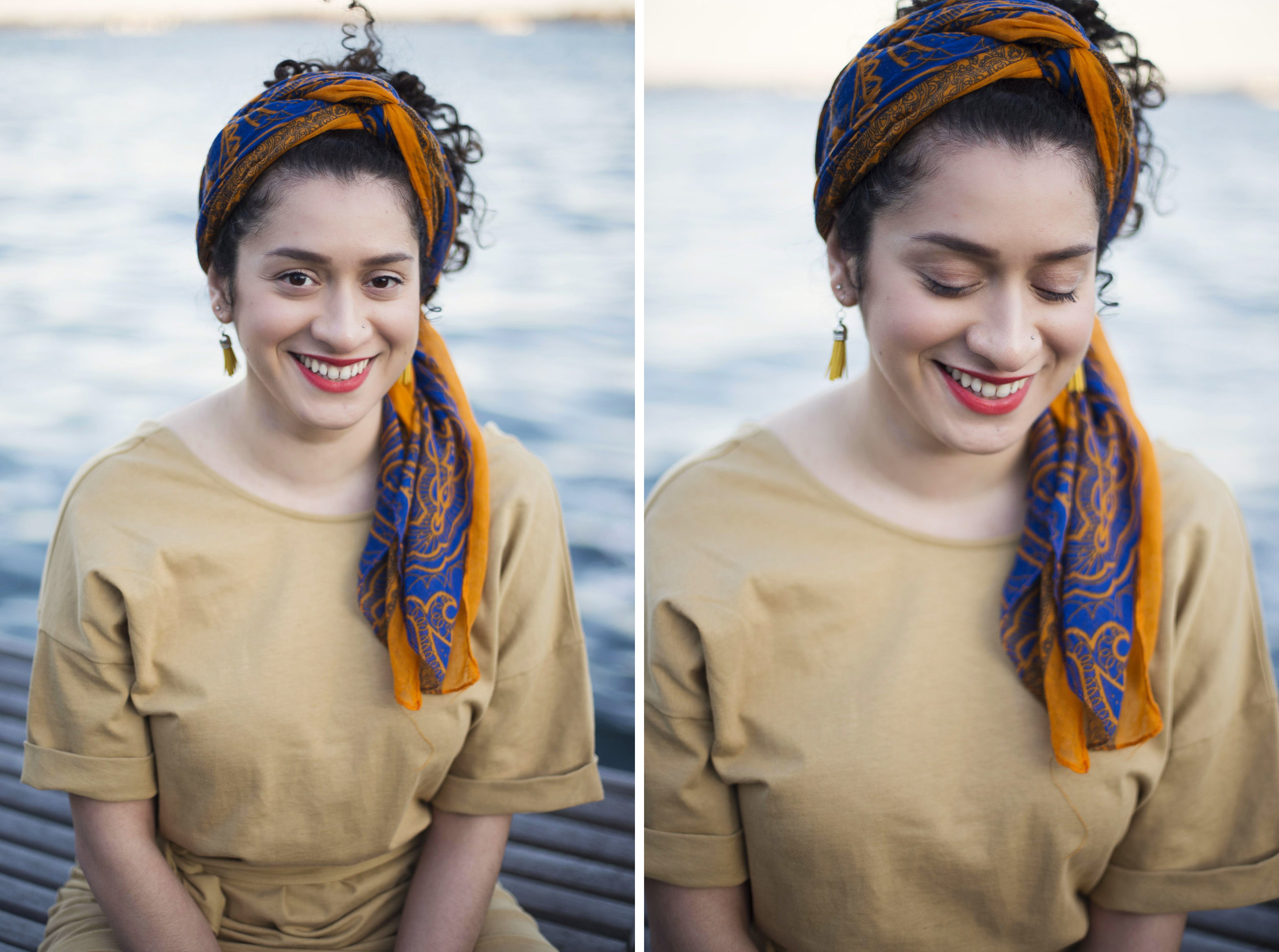 Alia Youssef Portrait Photographer-11(1).jpg