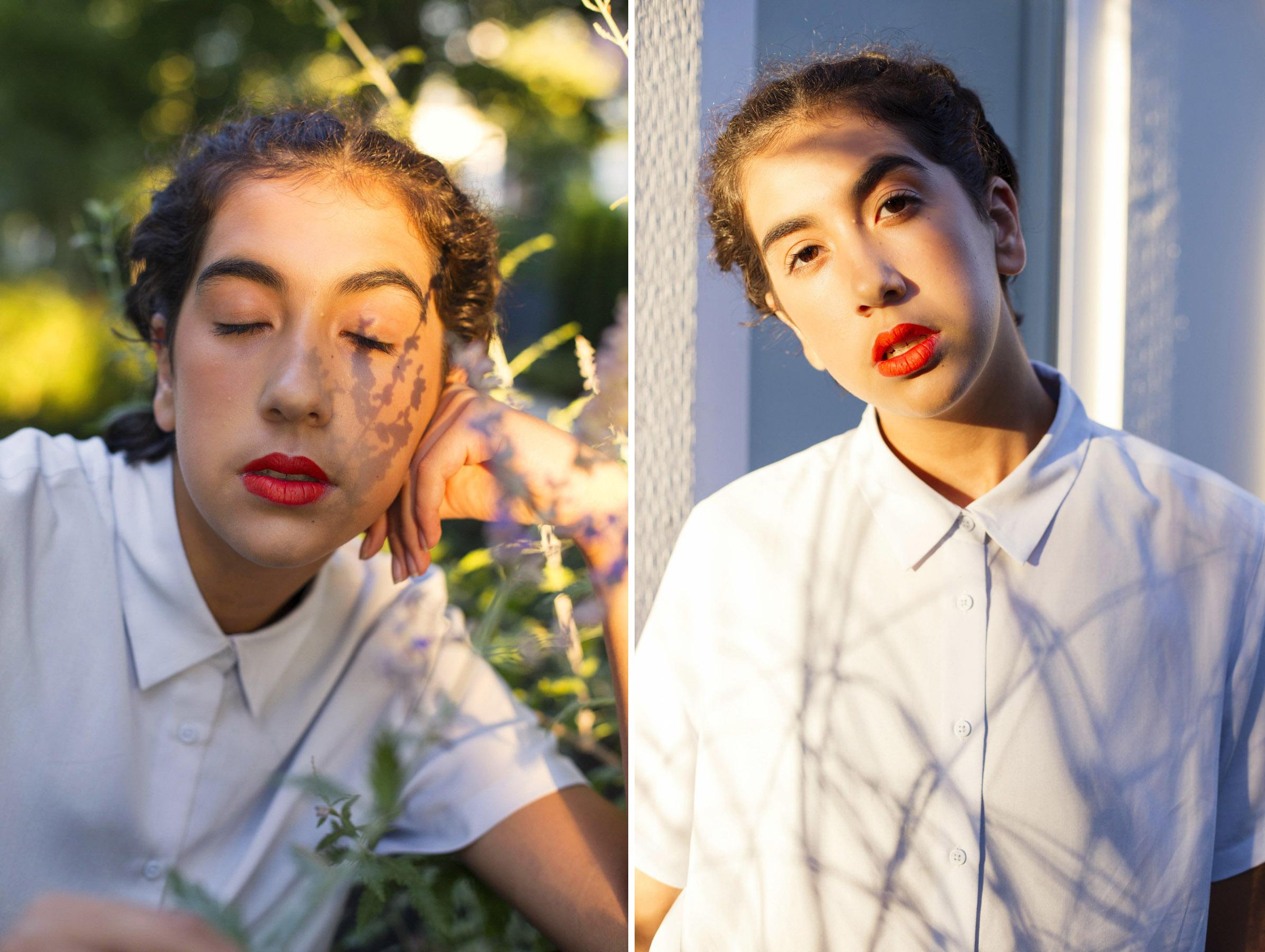 Alia Youssef Toronto Vancouver portrait photographer-28(2).jpg