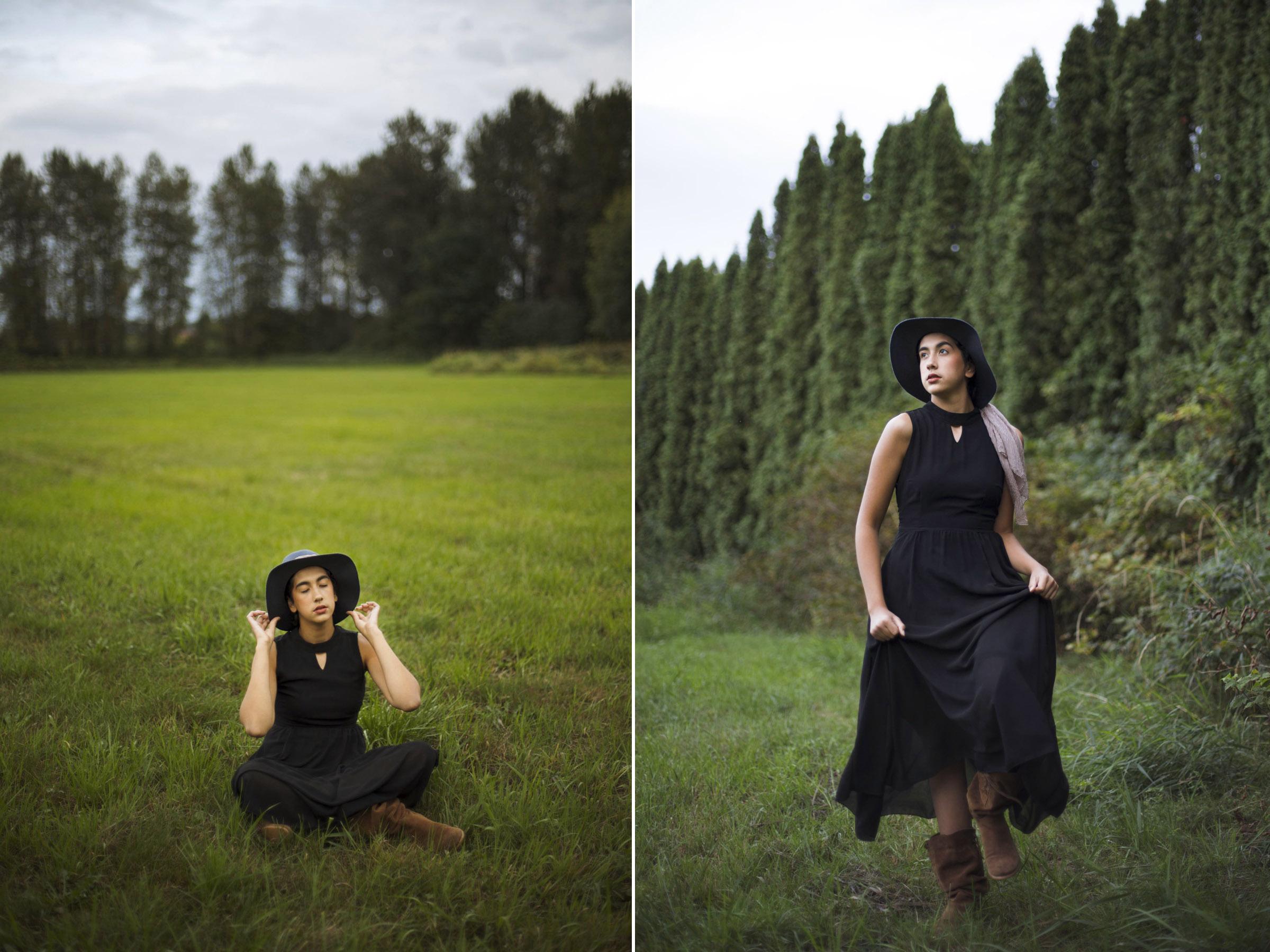 Alia Youssef Toronto Vancouver portrait photographer-35(2).jpg