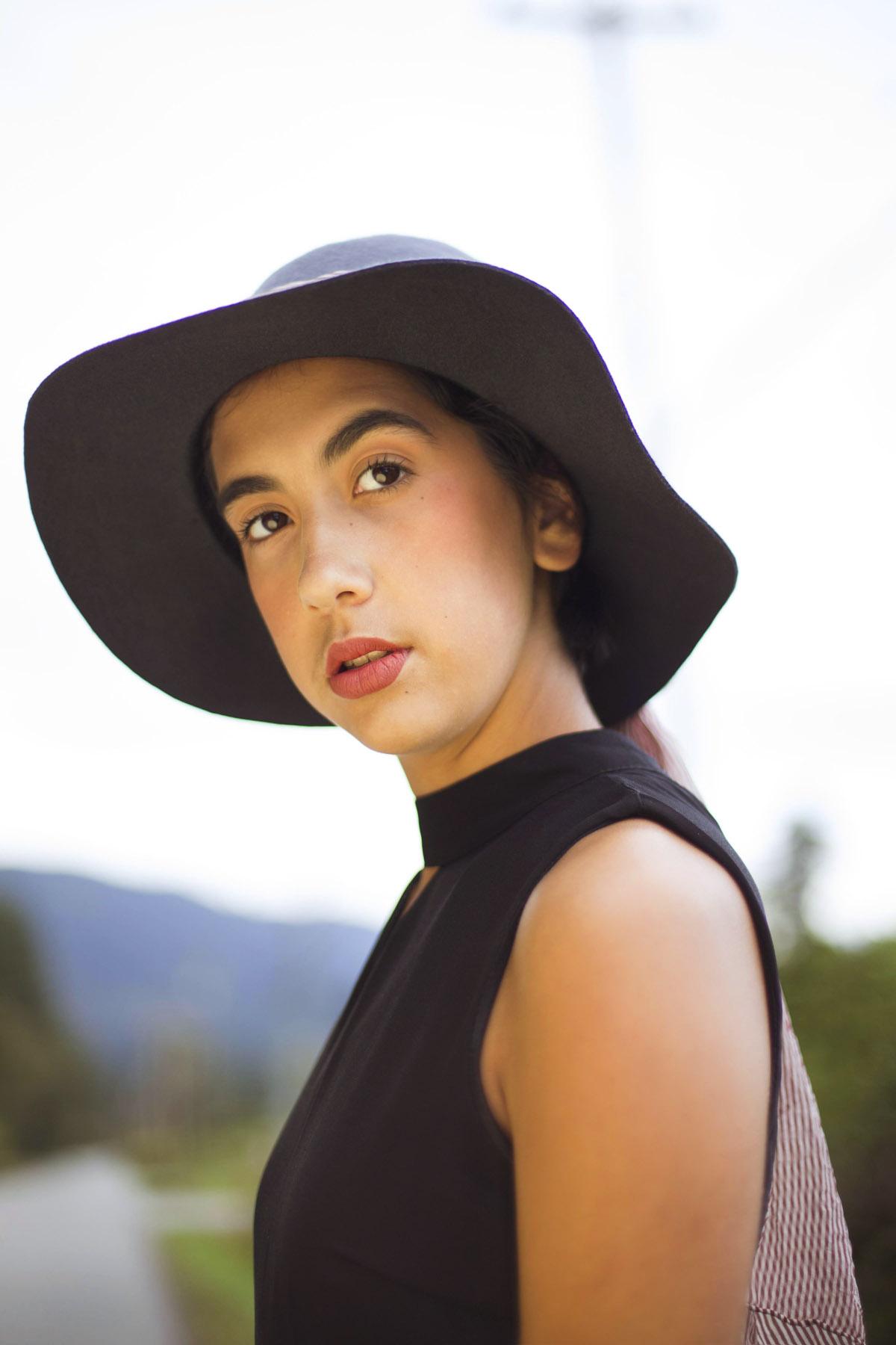 Alia Youssef Toronto Vancouver portrait photographer-34.jpg
