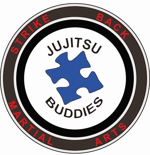 Jujitus Buddies[1].jpg
