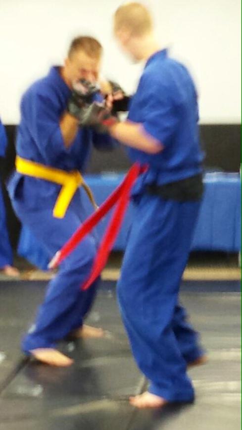 07112015 black belts p2.JPG