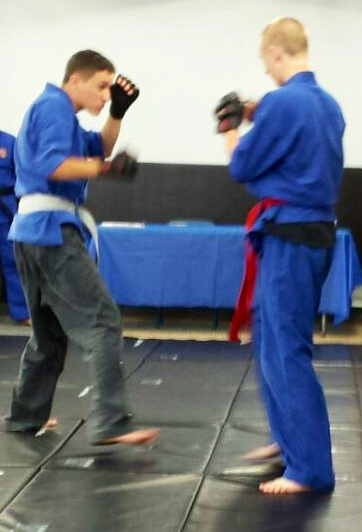 07112015 black belts p7.JPG