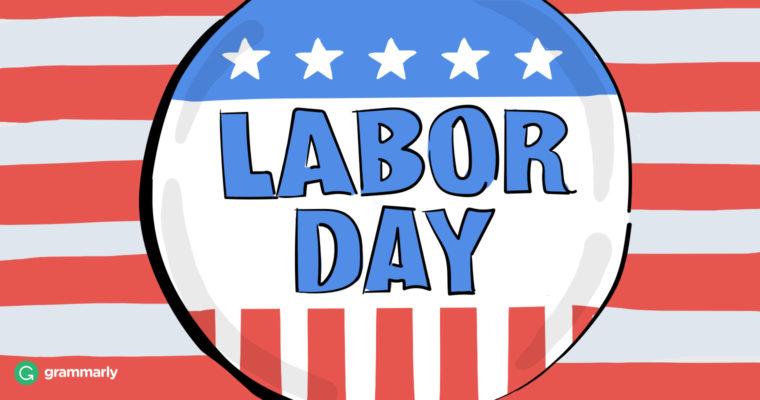 labor-day1-760x400 (1).jpg