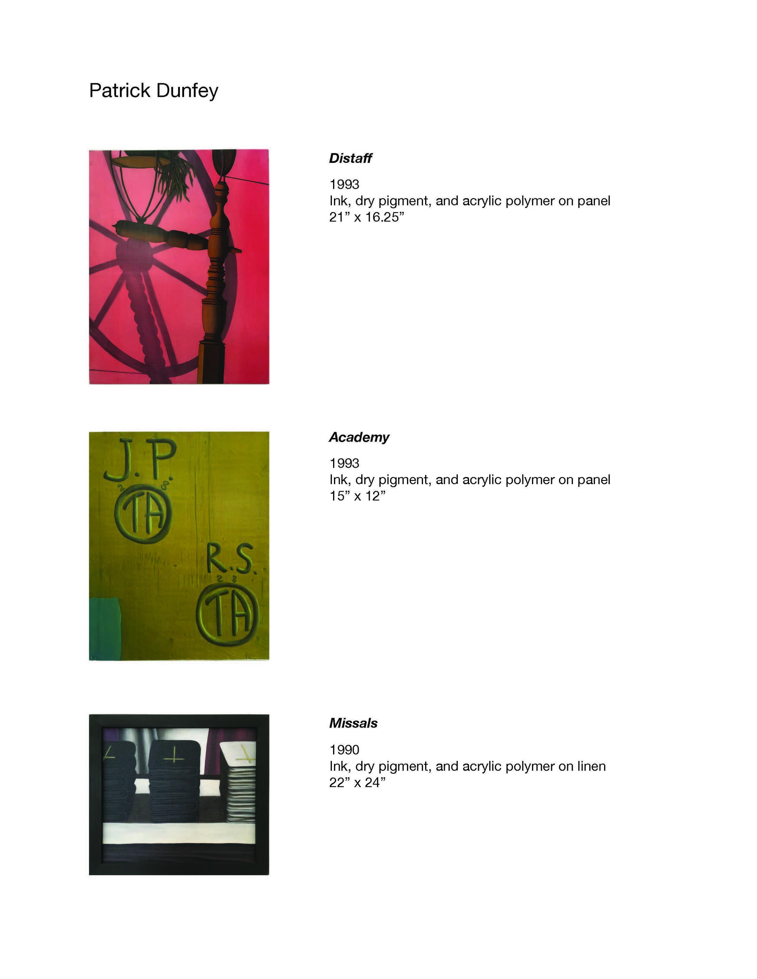 225-Checklists_06-01-_Page_1.jpg