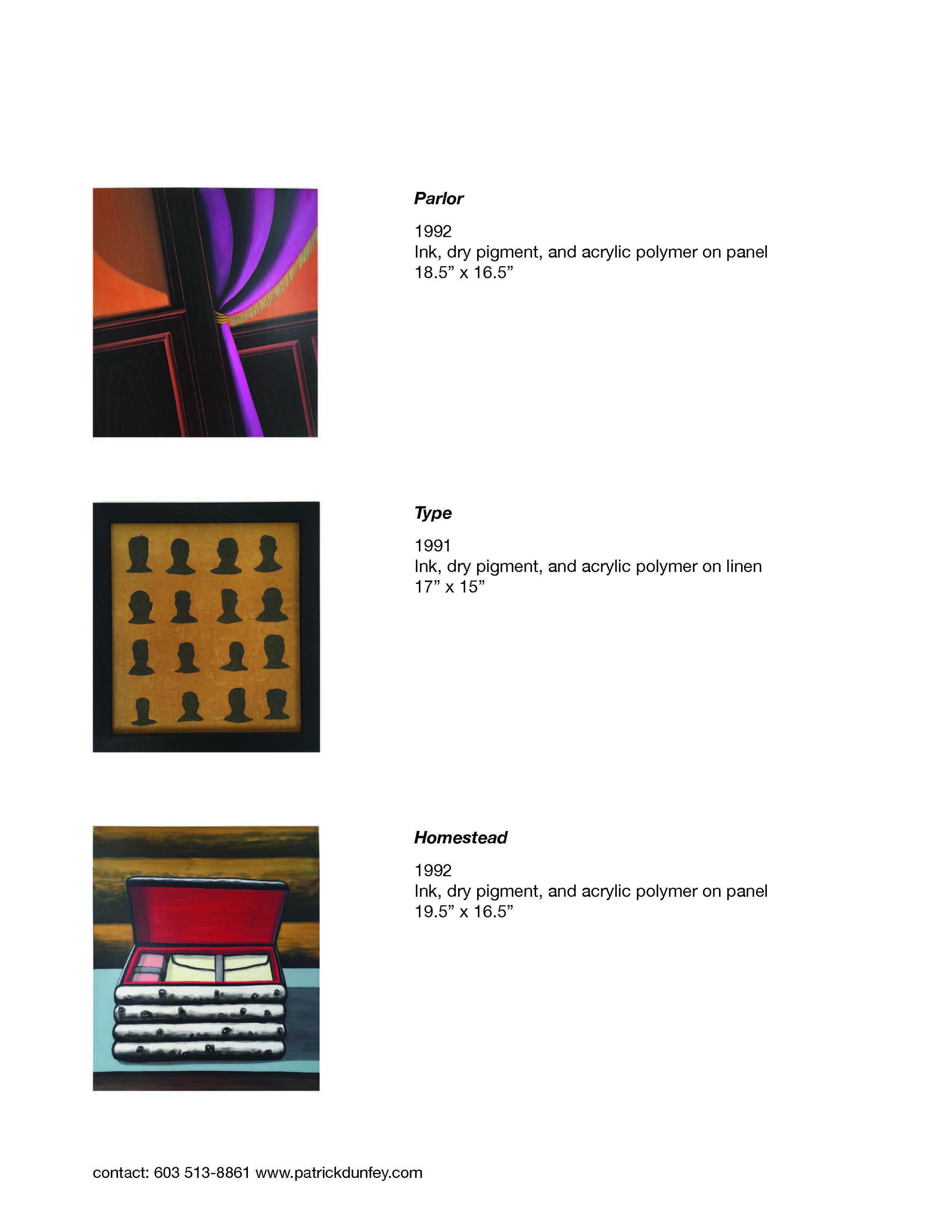 225-Checklists_06-01-_Page_2.jpg