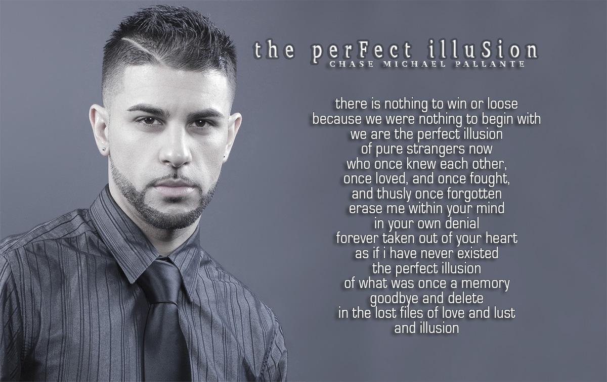 the perfect illusion.jpg