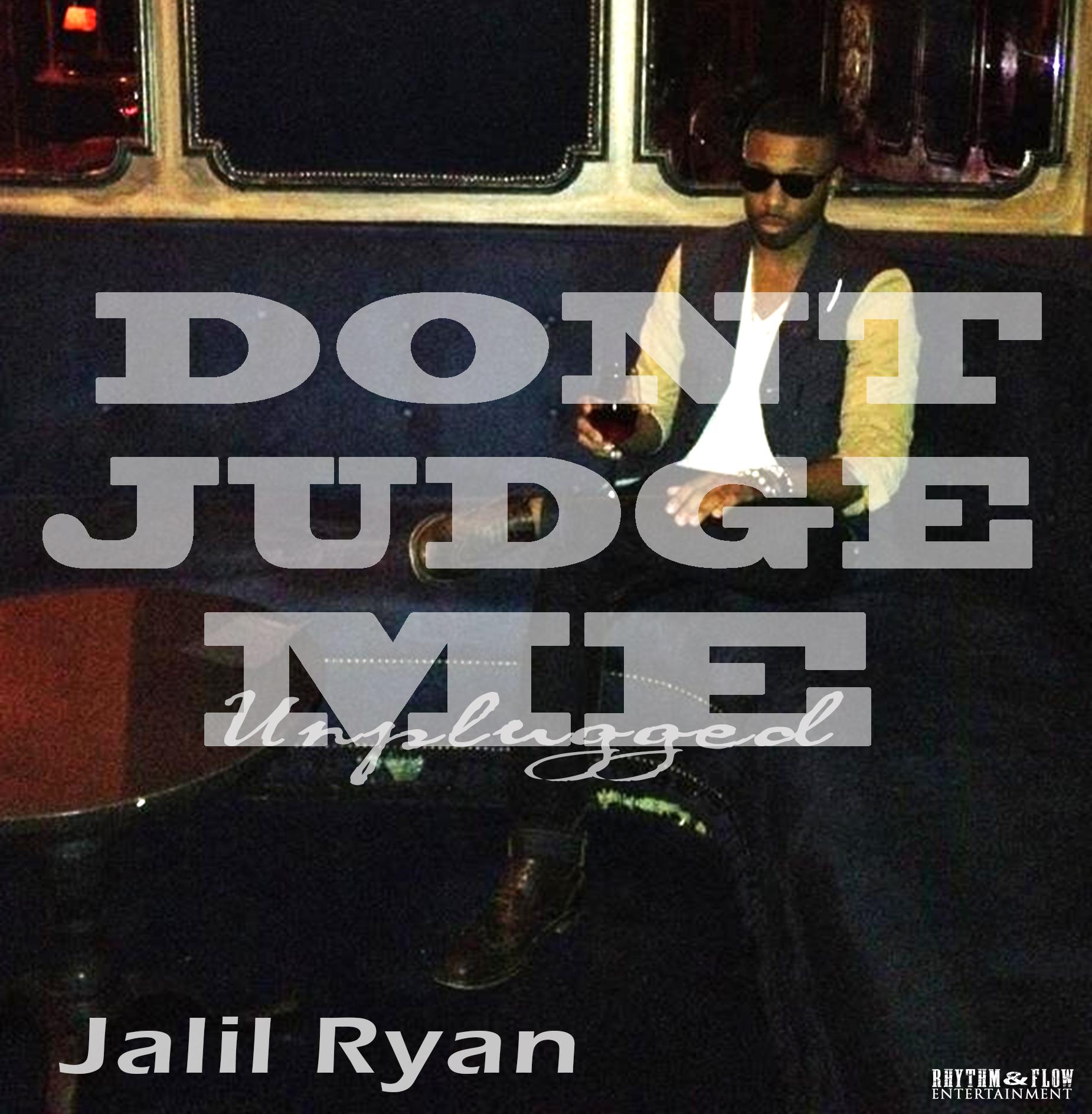 Don't Judge Me.jpg