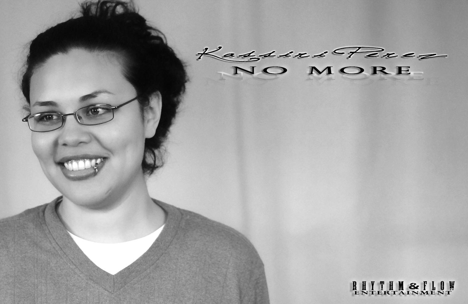 No More Photo.jpg