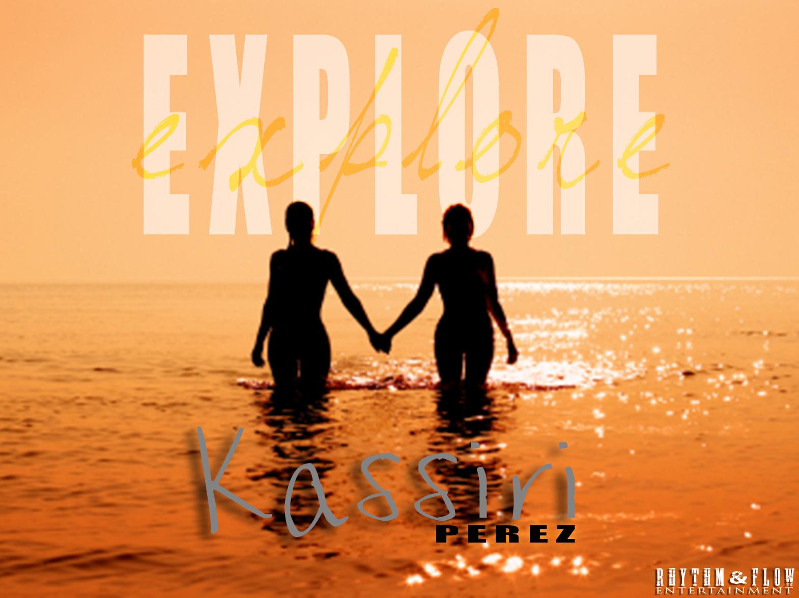 Explore single cover.jpg