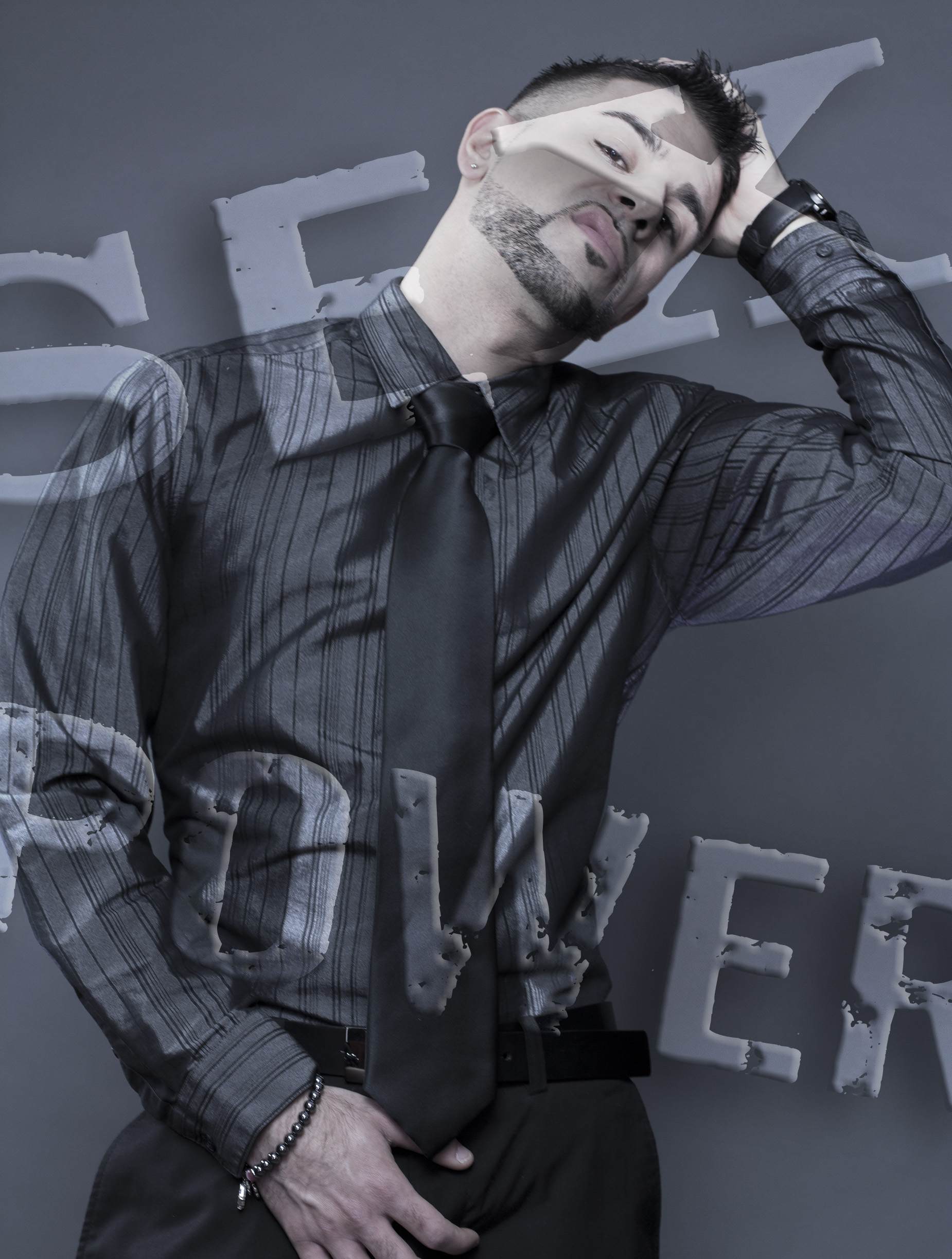 sex is power.jpg