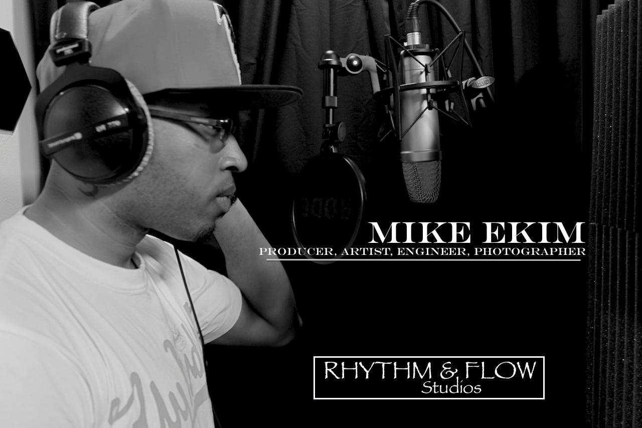 Mike Ekim RFStudios3.jpg