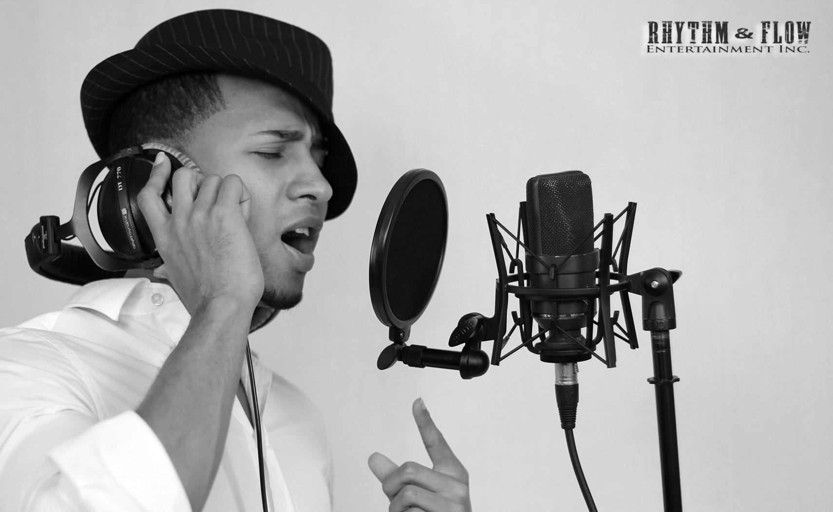 singing.jpg