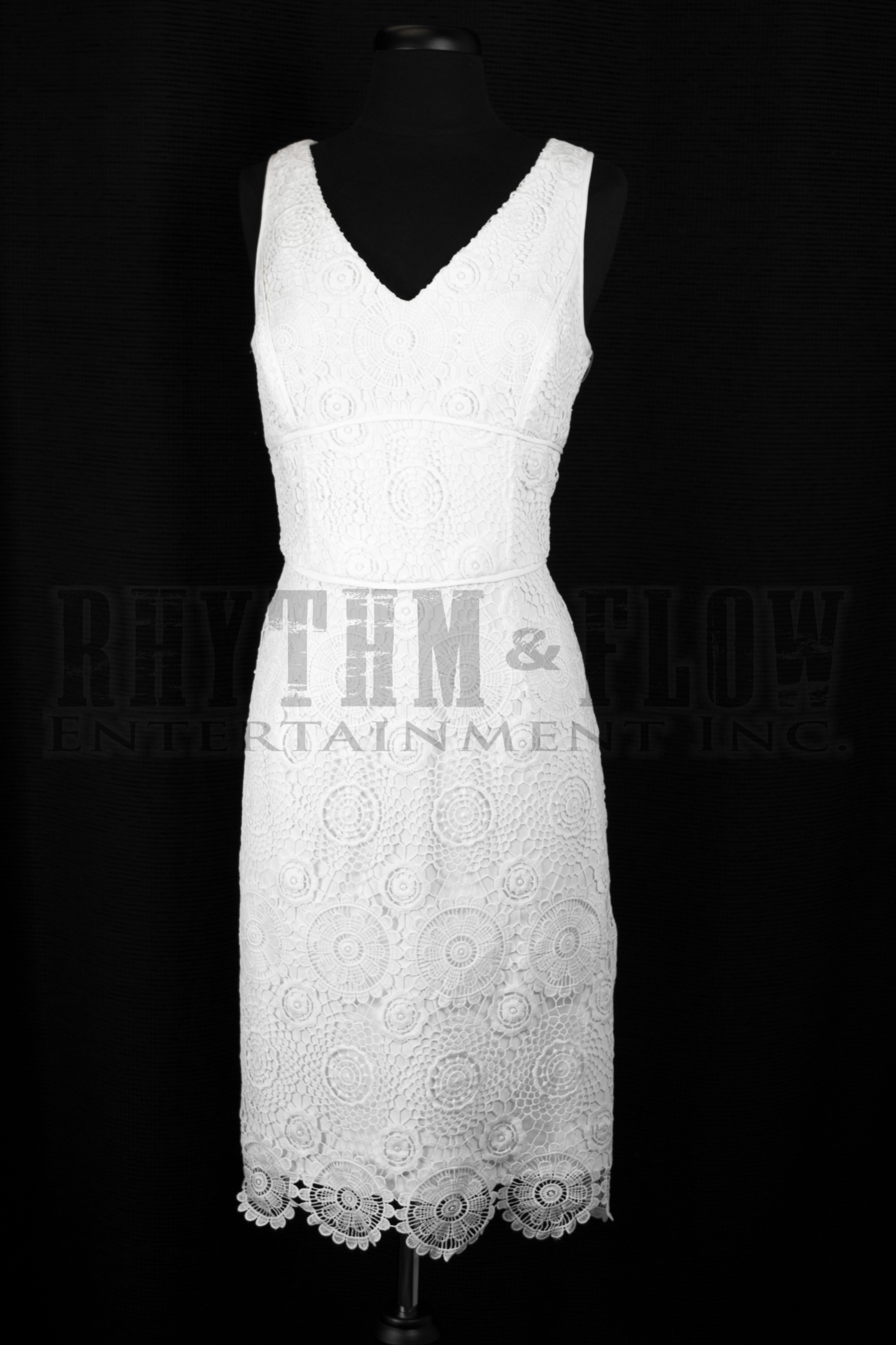 dress9.jpg