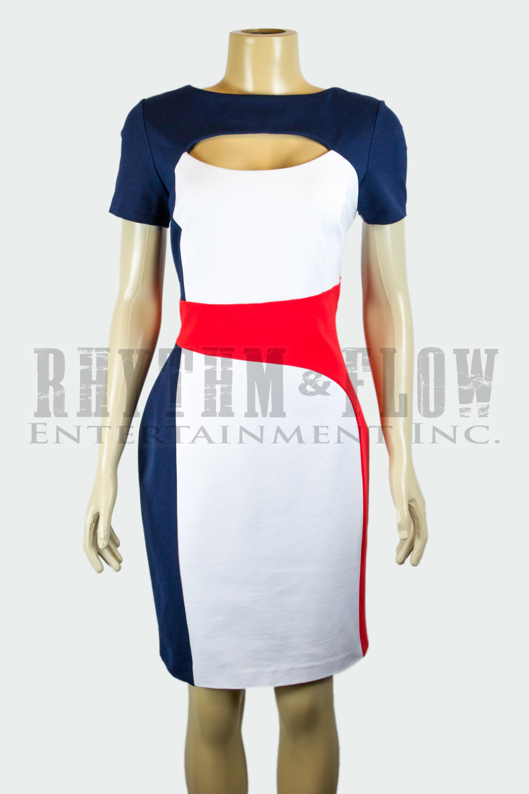 dress16.jpg