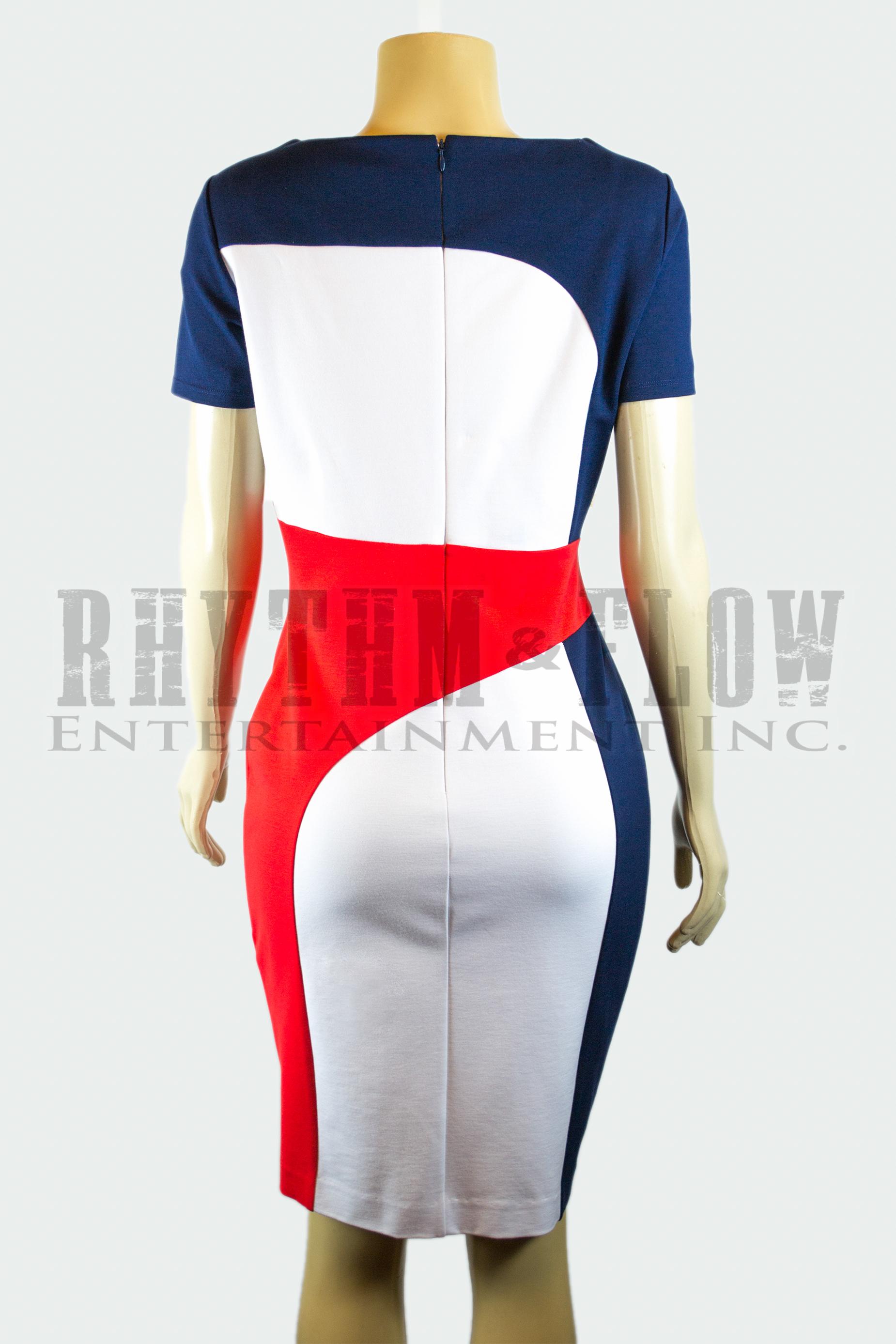 dress17.jpg
