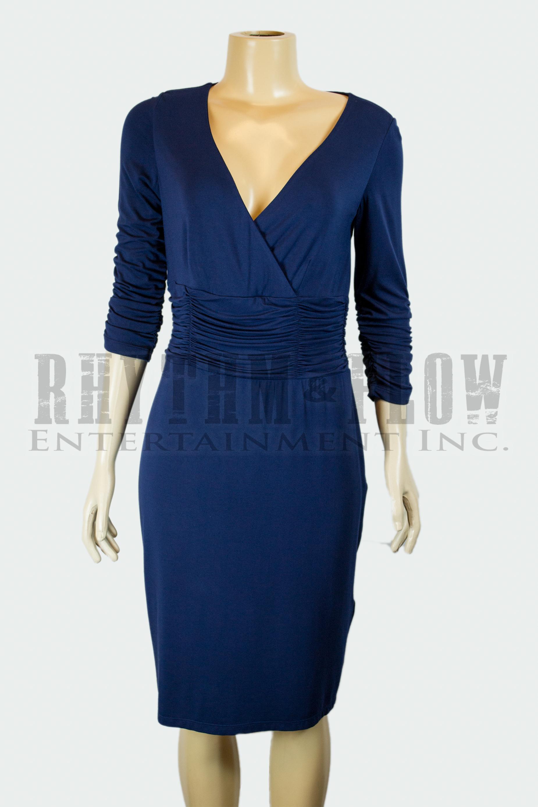dress22.jpg