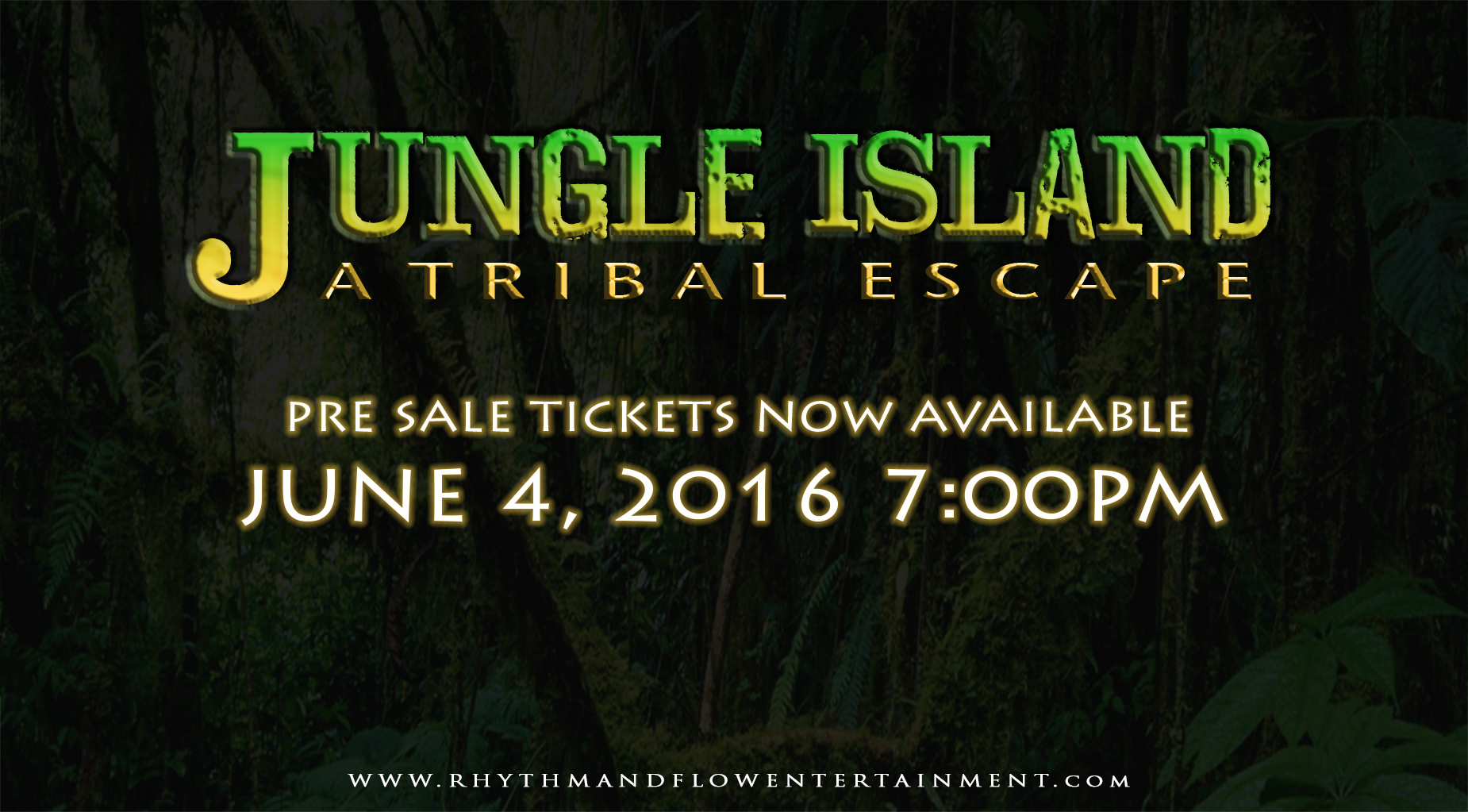 jungle island a tropical escape teaser pre sale ticket date.jpg