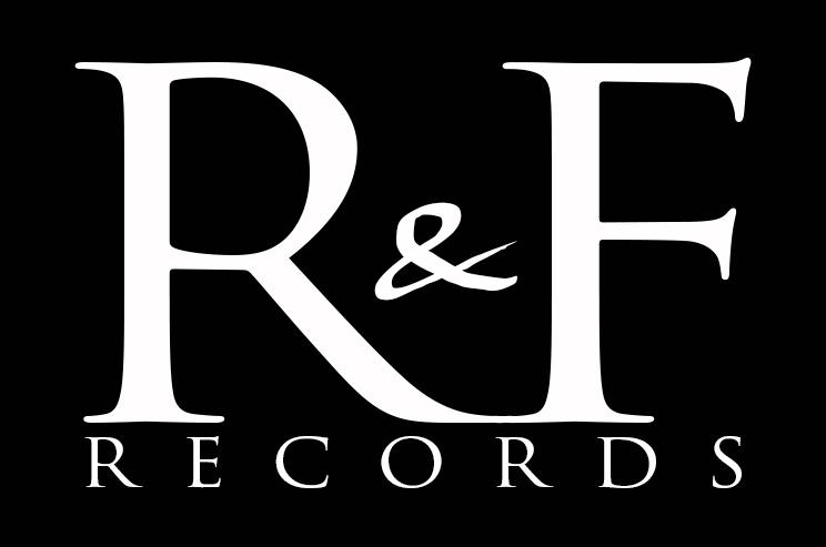 RFE DIVISION LOGOS records.jpg