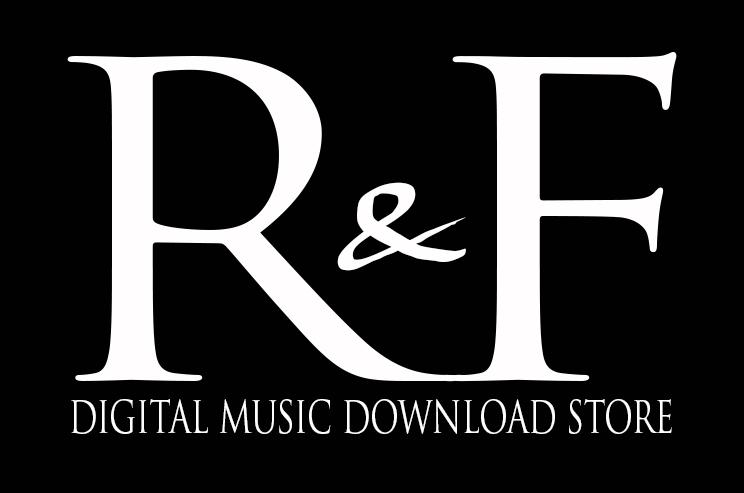 RFE DIVISION LOGOS digital music download store.jpg