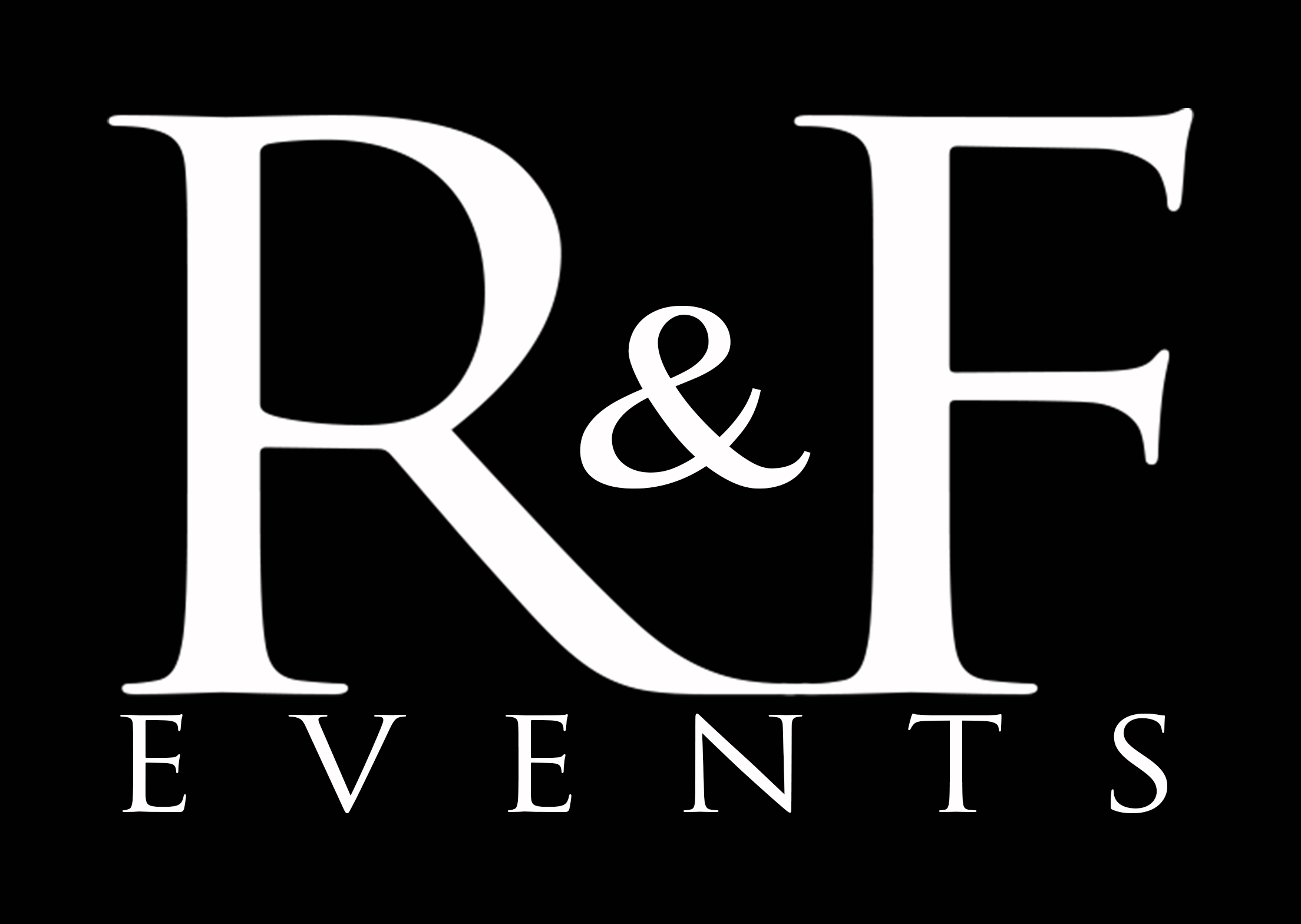 RFE DIVISION LOGOS events.jpg