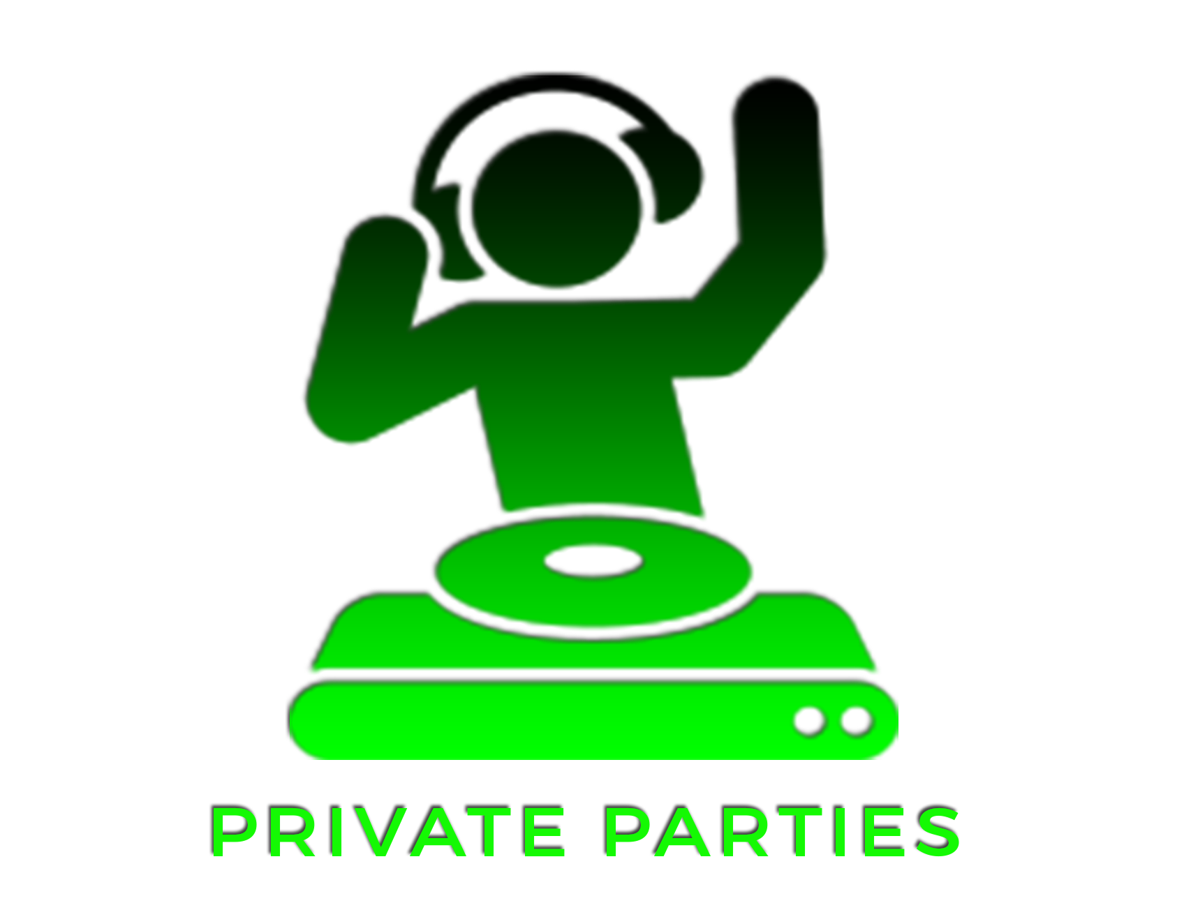 RFE private parties.png