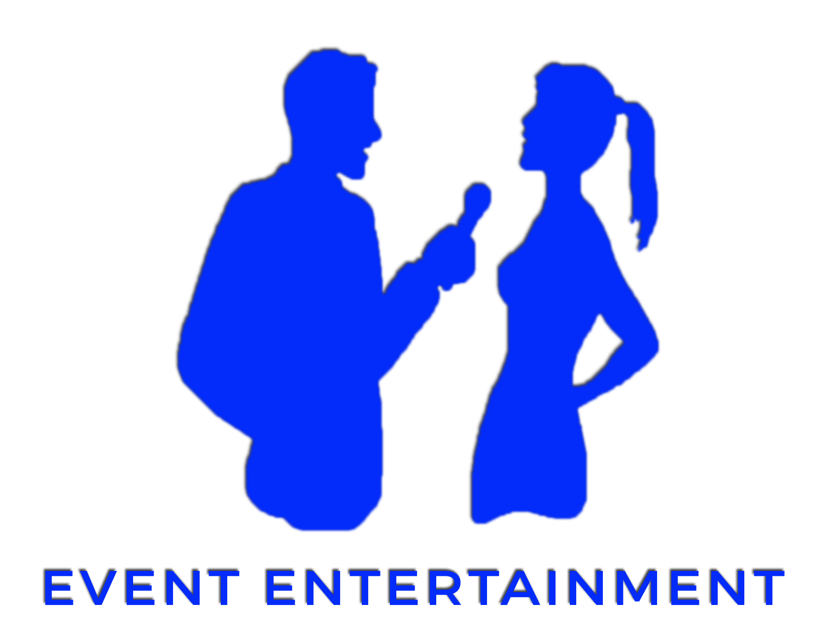 RFE event entertainment.png
