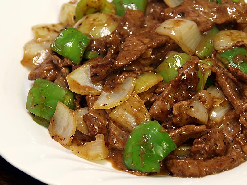beef-in-black-pepper-sauce.jpg