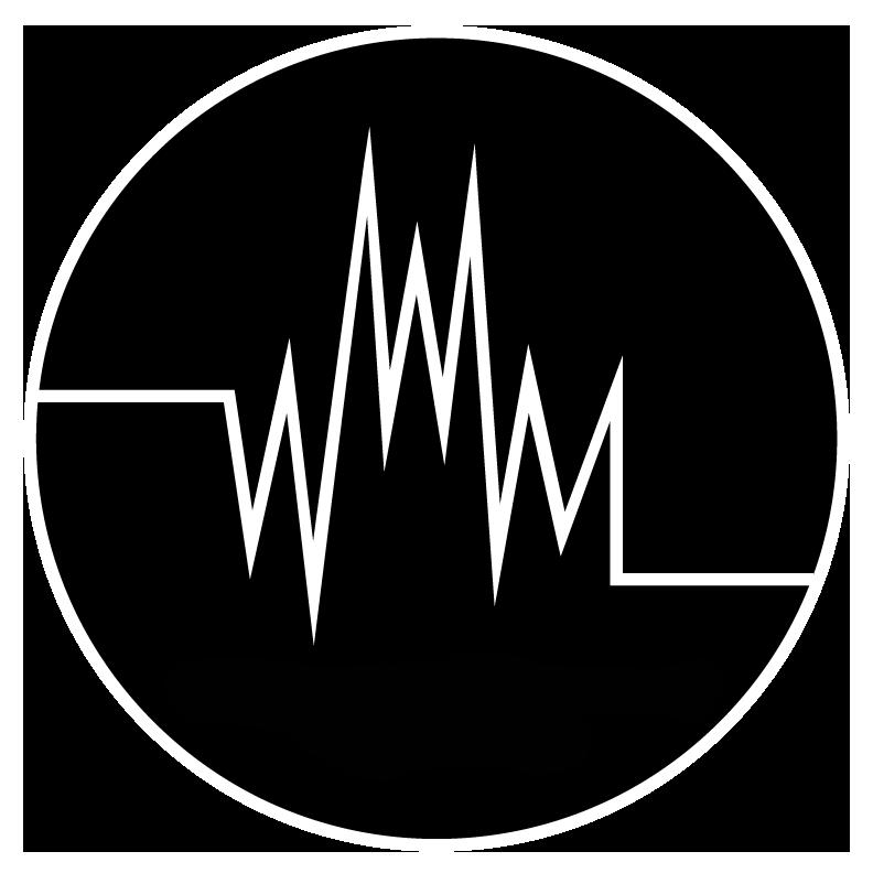 WWMStudios logo AE.png