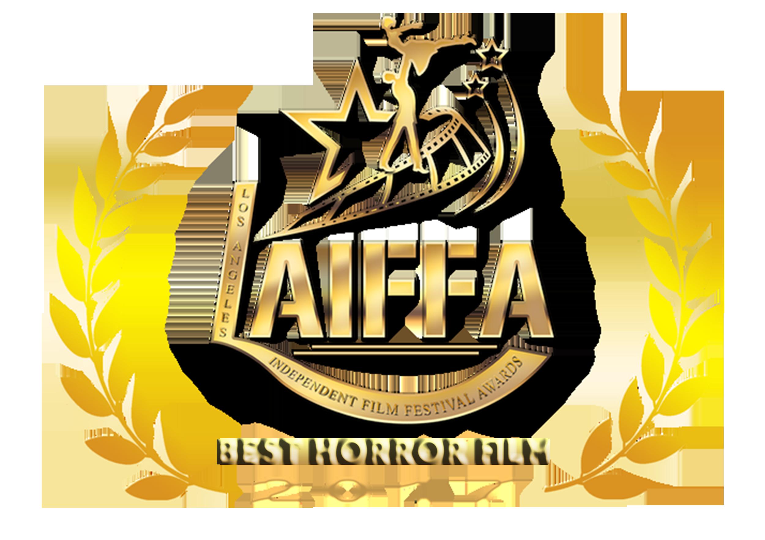 LAIFFA BEST HORROR FILM.png