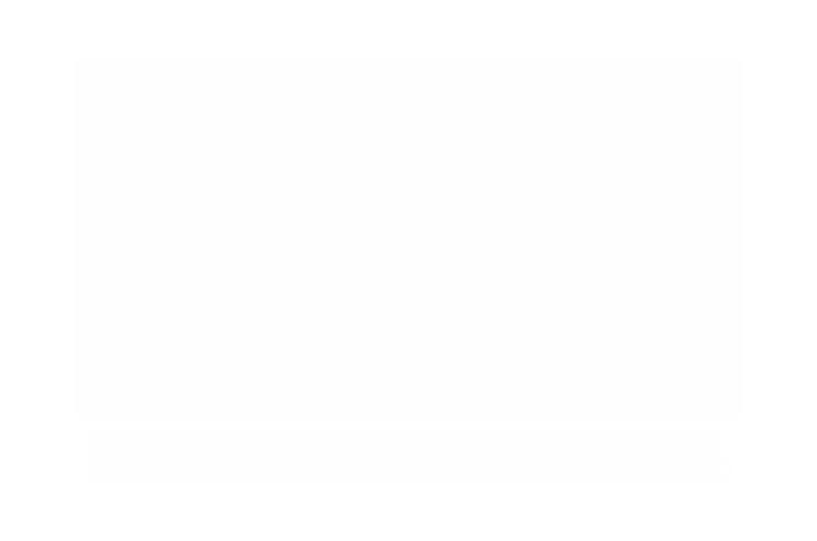 RFE RECORDS