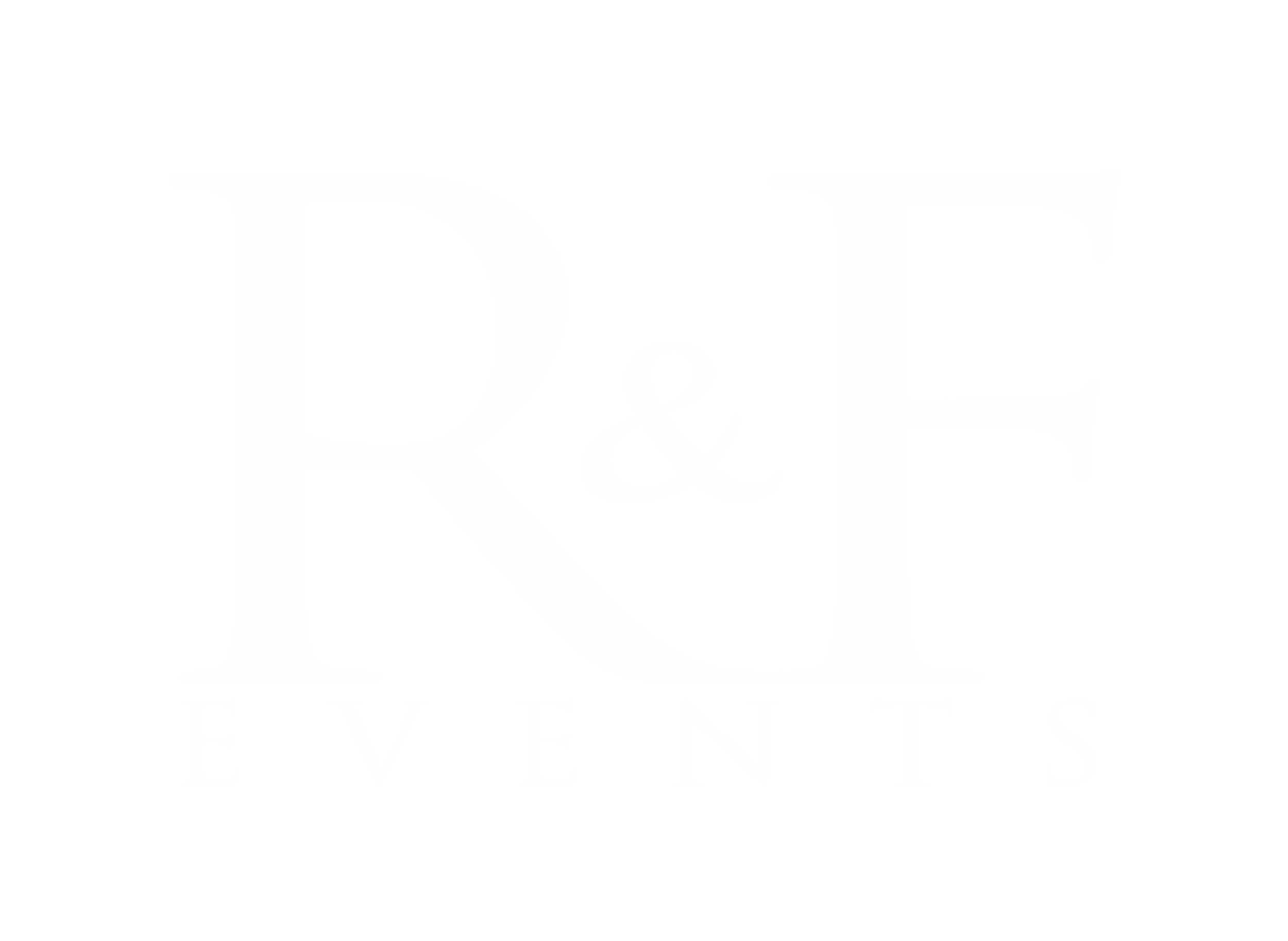 RFE events