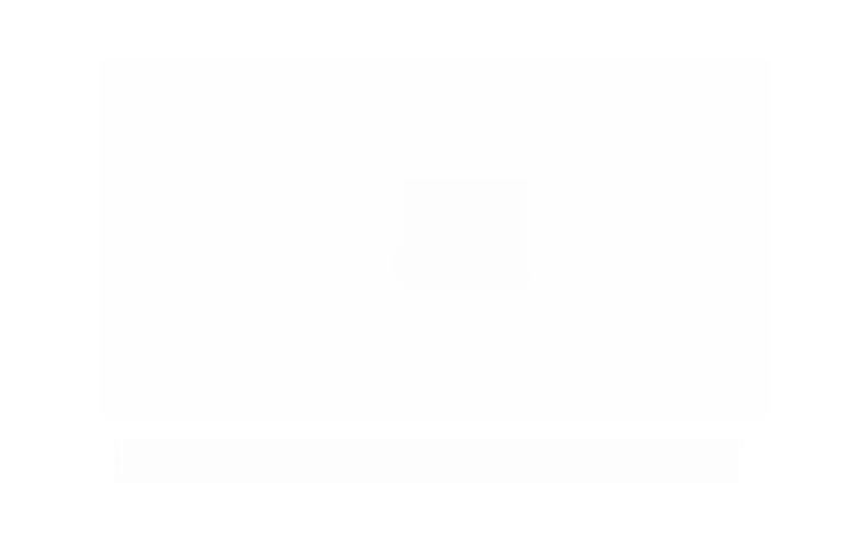 RHYTHM&FLOW ENTERTAINMENT RFE R&F ENTERTAINMENT LOGO