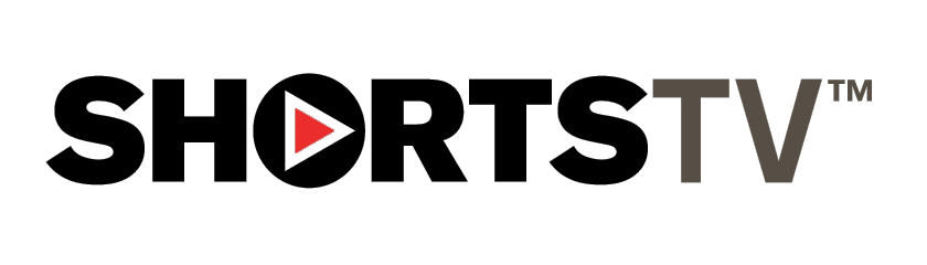 Shorts_TV.png